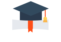 elearning_icon1-1