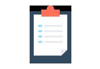 inventory_icon1