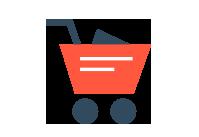 inventory_icon3