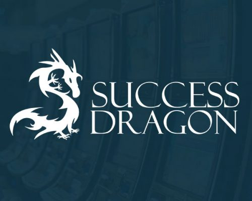Success Dragon