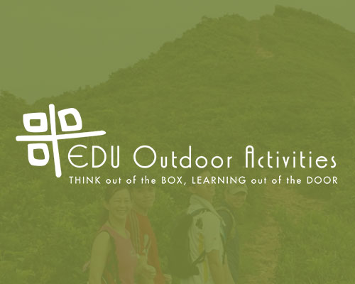 Edu Outdoor Activities