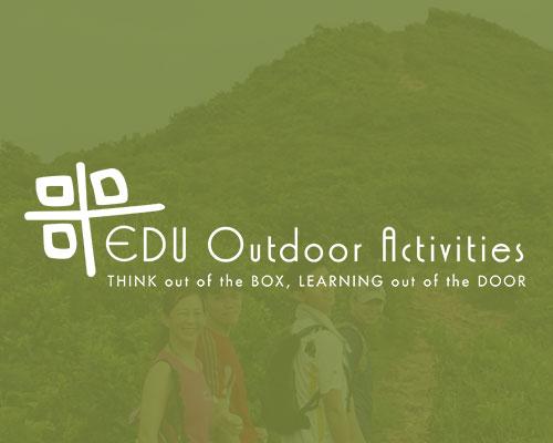 Edu Outdoor Activities