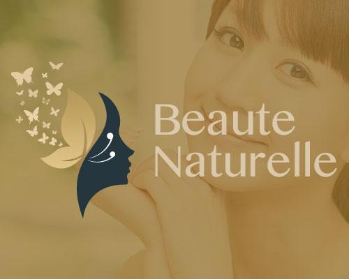 Beaute Naturelle