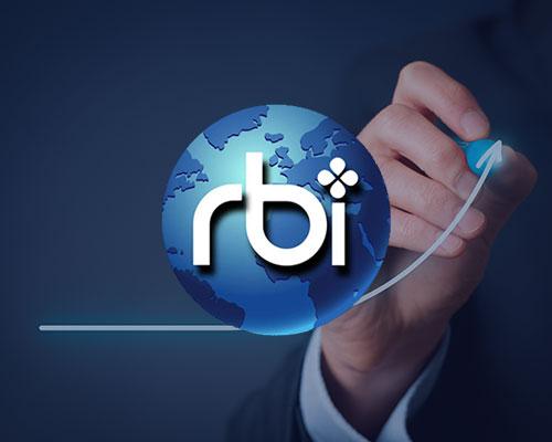 RBI Holdings