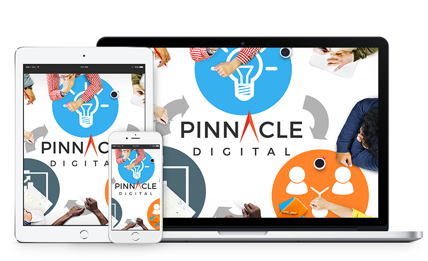 pinnacle_digital