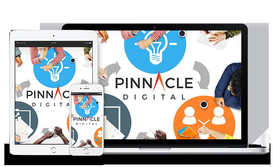 pinnacle_digital